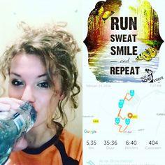 Toch weer ff gedaan! Zelfs nog in de sneeuw gelopen!☁❄⛄ #running #runningtime #adidas #asics #nike #nikeplus #tomtomrunner #runkeeper  #fit #fitgirl #fitness #training #5km #sporty #sport #walkong #sportygirl #conditin #fatburn #weightloss #fitdutchies #fitfam #fitfamnl #foodstagram #fitstagram #fitspo #instafood #instarun #run #sports