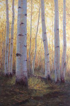 Kathleen Dunphy artist