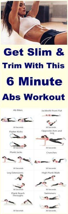 abs workout | abs workout for women | abs workout gym | abs workout for women at home | Abs workout for men | ABS workout | Ripped Abs Workout | Abs Workout | Abs Workout | #rippedabswomen #rippedabsworkout #rippedabsmen