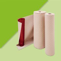 Papiervlies - ratioform Verpackungen