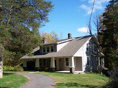 $350 Farmhouse vacation rental in High Falls, NY, USA from VRBO.com! #vacation #rental #travel #vrbo