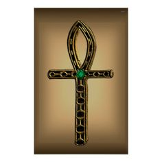$$$ This is great for          The Ankh (gold) Poster           The Ankh (gold) Poster We have the best promotion for you and if you are interested in the related item or need more information reviews from the x customer who are own of them before please follow the link to see fully reviewsDea...Cleck Hot Deals >>> http://www.zazzle.com/the_ankh_gold_poster-228963584778801443?rf=238627982471231924&zbar=1&tc=terrest