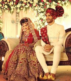 men-sherwani-outfits 20 Latest Style Wedding Sherwani For Men and Styling Ideas