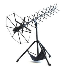 There are many #satellite #transmission and #broadcasting solutions available in the market but #Satcom_Antennas helps in increasing the coverage area and subscribers in less time and in less operating cost.