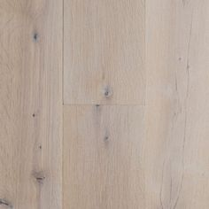 FLOORING White Oak Laminate Flooring, Hardwood Floors, Wood Floor Tiles, Wood Flooring