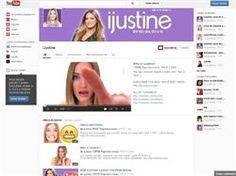 YouTube estrena diseño en sus Canales      http://www.europapress.es/portaltic/socialmedia/noticia-youtube-estrena-diseno-canales-20130208132352.html