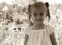 Children's Portraits. .portraits by tei.#kids #pics # photography