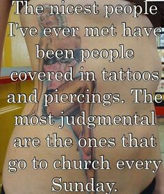 #tattoos #quotes