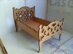 Laser cut - laserartx.wordpress.com