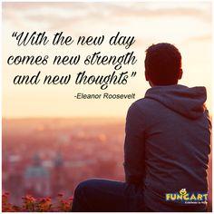 #mondaymotivation www.funcart.in #Funcart #Motivation #BePositive