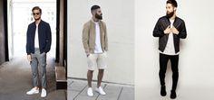 jaqueta masculina 2016, jaqueta bomber, jacket for men, alex cursino, moda masculina, moda sem censura, menswear, blogger, fashion tips, style tips, tendencia masulina, roupa masculina 2016,  (4)