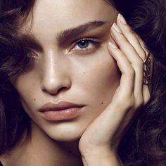 #beautiful#model#beauty