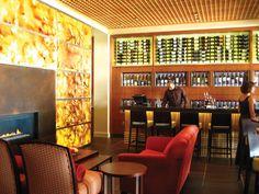 bon vivant wine bar