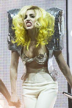 Cynthia nixon fake nudes