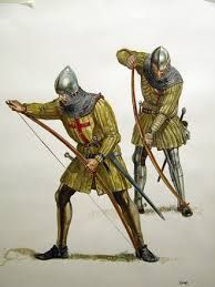 gambeson armour - Google Search