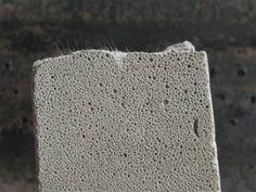Corkbalt-concrete: Light concrete with basalt fiber