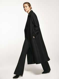 Massimo Femme Mode amp; Wallets Bags Women View All Dutti qaw8Xv8