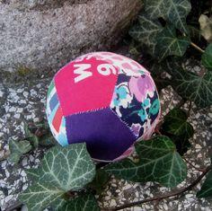 míček 7