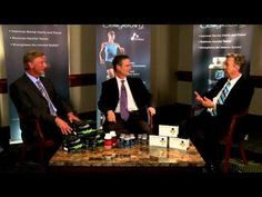Dr. Don Colbert and Dr. Douglas Harrington discuss Glutathione. Learn more at www.GlutathioneAwareness.com