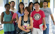 Muôn điều kỳ thú tại Singapore