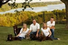 Image Search Results for family of four photo ideas