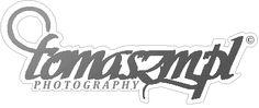 TOMASZM.PL - Kreatywne usługi fotograficzne oraz kompleksowe usługi internetowe. Fotografia portretowa, fotografia przyrodnicza oraz reklamowa, filmowanie HD, webdesign, marketing online, projektowanie stron internetowych, pozycjonowanie SEO oraz hosting. Fotograf Elbląg
