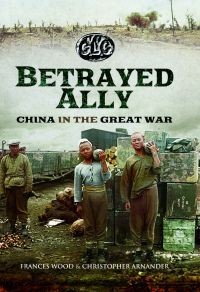 Pen & Sword Military Imprint...  'Betrayed Ally' By Christopher Arnander and Frances Wood is Forces War Records 'BOOK OF THE MONTH' See the book featured in their online magazine here:  https://www.forces-war-records.co.uk/magazine/issues/2016/10/#22-23/z  #BookOfTheMonth #Military #War #BetrayedAlly