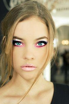 Barbara palvin gorgeous