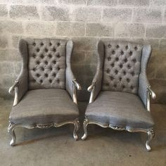 kincaid furniture accent chairs wingback accent chair with claw furniture i like pinterest kincaid chairs and wingback