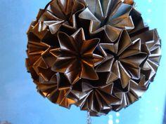 """Ambra Inventa - Idee dal mondo delle bomboniere, del design e dell'arte. : UNO SGUARDO ALLA VETRINA DEI GIOIELLI  - """"Ambra In..."""