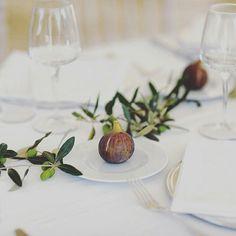 Wedding in Puglia!  Ph : Paolo De Novi  Wedding in Puglia!  Ph : @paolodenovi  #trattidamore#weddings #eventplanner #weddingapulia #matrimonioinpuglia #matrimonio #weddingday #Puglia #Italy   #trattidamore#weddings #eventplanner #weddingapulia #matrimonioinpuglia #matrimonio #weddingday #Puglia #Italy