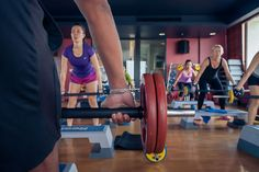 BODYPUMP CLASS     #BODYPUMP #RPMHealthClub #RPMFitnessClasses #FitnessPhuket  #LifeFitness #CardioMachines #HammerStrength #StrengthTrainingMachines        http://rpmhealthclub.com
