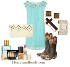 country style fashion   country fashion~~