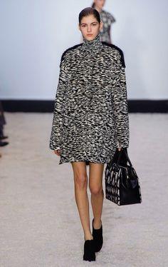 @roressclothes clothing ideas #women fashion Giambattista Valli Fall 2014