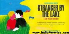 http://www.india4moviez.com/watch-stranger-by-the-lake-2014-movie-online/