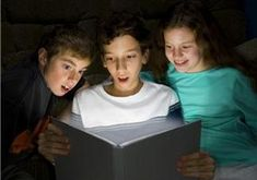 4th Grade Genre Reads | HCDPL Childrens Library. Updated from previous pin.