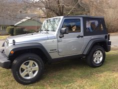 14 Best My Jeep Pins Images Jeep 2014 Jeep Wrangler