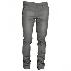 Pantalone Staff cargo con tasche laterali DIADORA UTILITY - FLASH Grigio  Acciaio - 160301 75070 92a9a96ffe0