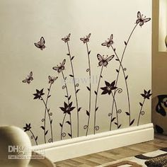 Unique Wall Decals - Vinyl Decals http://www.uniquewalldecals.co.za/products