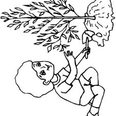 save th earth on earth day coloring page