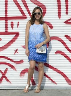 Fourth of July Outfits for Every Occasion 8c8f300a7