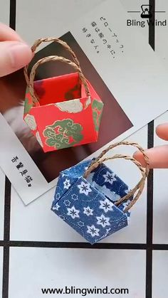 Diy Crafts Hacks, Diy Crafts For Gifts, Diy Home Crafts, Diy Arts And Crafts, Cute Crafts, Diy Crafts With Paper, Handmade Gifts For Her, Summer Crafts, Creative Crafts