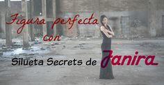 http://www.dunnalenceriaycomplementos.com/blog/especial-prendas-reductoras-i-silueta-secrets-janira-b56.html