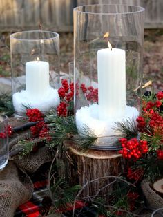 Christmas Design, Pictures, Remodel, Decor and Ideas