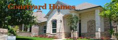 Homes for sale in Temple Texas offered by a premier master-planned community - Wildflower Development who offers various options for buying lots and homes in Temple Texas. Have a look!