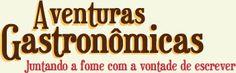 Una brasileña habla del Udon Born ;)