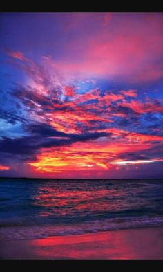 Beautiful Sunset Wallpaper Iphone Background 1 HD ...