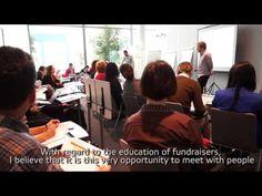 3. slovensko-česká konferencia o fundraisingu 2012. Viac na: http://www.fundraising.sk/konferencie/3-sk-cz-konferencia   |   3rd Slovak-Czech Fundraising Conference 2012. More: http://www.fundraising.sk/en/conferences/3-sk-cz-conference