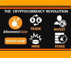 Bitconnect: Too good to be true?