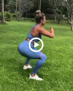 Booty band exercises
